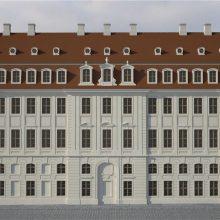 Offener Brief Palais Riesch – 03.03.2016