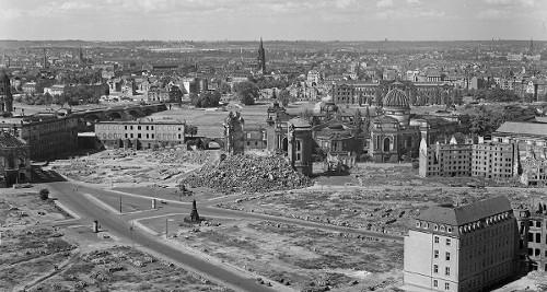 neumarkt-1955