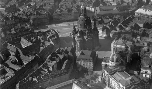 neumarkt-vor1945