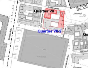 plan-quartier7-2