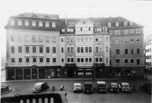 juedehof-sued