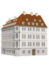 trierscheshaus-zeichnung