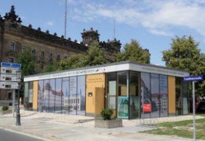 ghnd-pavillon2012