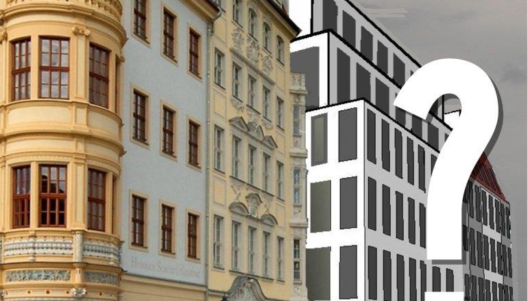 Pressemitteilung: Ergebnisse zur Umfrage des Baukomplexes im Quartier V-1 der KIB Nürnberg