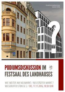 ghnd-flyer-podiumsdiskussion-v2-vorne-preview