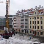 Jüdenhofquartier Kimmerle Projekt