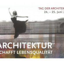 Dresden und die geschmäcklerische Kulissenarchitektur