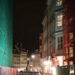 Frauenstraße mit Blick zum Neumarkt