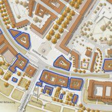 Das ist Dresdens neues Königsufer