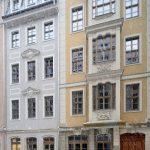 Frauenstraße Leitbau Dinglingerhaus