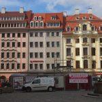 Jüdenhof Quartier VII-2 von Kimmerle