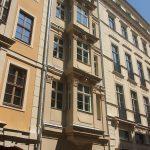 Frauenstraße (Blobelprojekt)