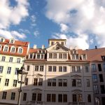 "Jüdenhof ""Neumarkt Palais City One"""
