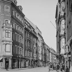 df_hauptkatalog_0007616_ Möbius, Walter_ Rampische Straße, 1930