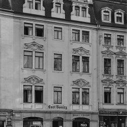 df_hauptkatalog_0057650_Große Meißner Straße 1