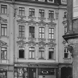 df_hauptkatalog_0057652_Große Meißner Straße 3