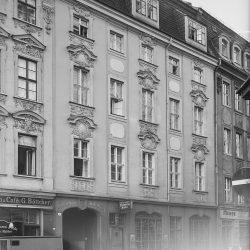 df_hauptkatalog_0057654_Große Meißner Straße 5