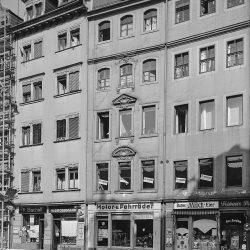 df_hauptkatalog_0057664_ Möbius, Walter_ Dresden, 1937.11.19
