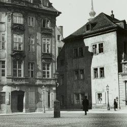 df_hauptkatalog_0082302_Westphal, um 1920