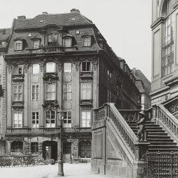 df_hauptkatalog_0114352_Klemm, Konrad, 1906_1908