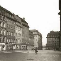 df_hauptkatalog_0118295_Landesverein Sächsischer Heimatschutz, um 1925