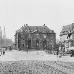 df_hauptkatalog_0154395_Unbekannter Fotograf, vor 1885