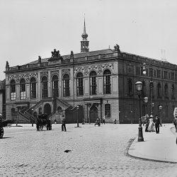 df_hauptkatalog_0253088_Unbekannter Fotograf, um 1900