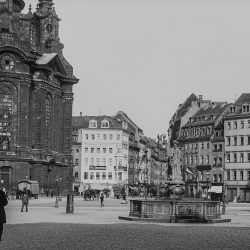 df_hauptkatalog_0257323_Unbekannter Fotograf, um 1910