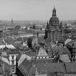 df_hauptkatalog_0305362_Hahn, Walter_Kreuzkirche_1923.08