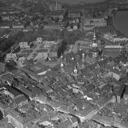 df_hauptkatalog_0312962_ Hahn, Walter_ Dresden-Altstadt , 1943.10