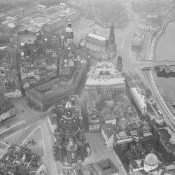 df_hauptkatalog_0312968_ Hahn, Walter_ Dresden-Altstadt, 1943