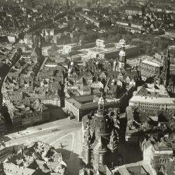 df_hauptkatalog_0313003_ Hahn, Walter_ Dresden-Altstadt, 1943