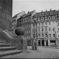 df_hauptkatalog_0412522_Märker, Heinz, vor 1945