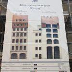 Quartier III/2: So wird der Nachbar des Hauses An der Frauenkirche 16 aussehen