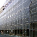 Quartier III: Ersatzbau für das Palais Riesch